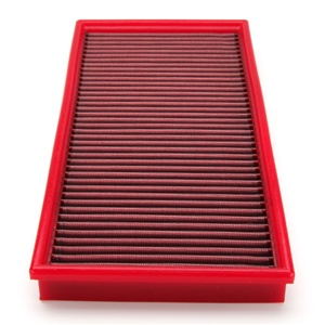 BMC - Porsche Cayenne Performance Air Filter (955 & 957 C, CS, CTT, CTT-S, GTS)