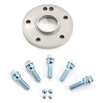 Champion Motorsport - 15mm Wheel Spacer Kit For Porsche