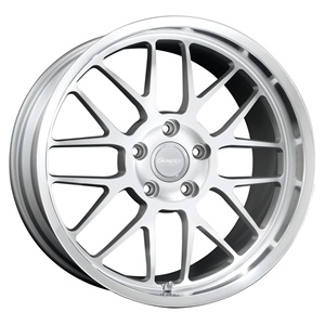 Champion Motorsport - RG5 Forged Monolite Wheel