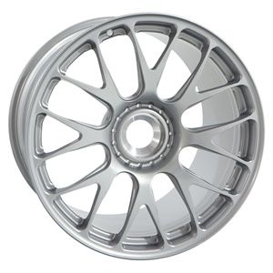 Champion Motorsport - RS20 Forged Monolite Wheel (Centerlock)