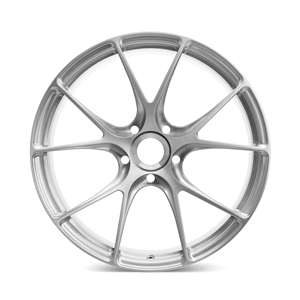 Champion Motorsport - RS74 Forged Monolite Wheel