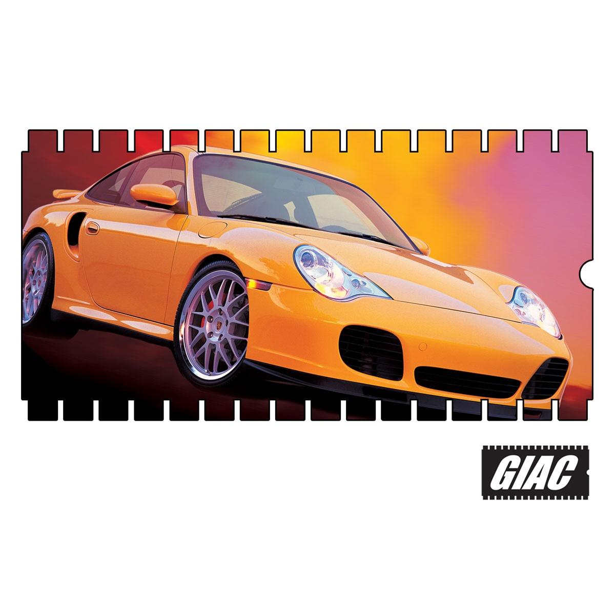 Porsche 996 Engine Code: Porsche 996 Turbo Performance Software (2001-2004