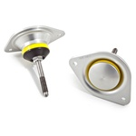 Wevo - Porsche 997 Semi-Solid Engine Mount