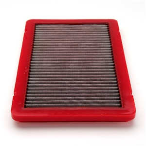 BMC - Ferrari F456 And F355 Performance Air Filters