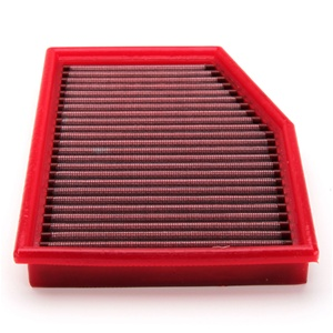 BMC - Porsche Boxster (986/986S) Performance Air Filter