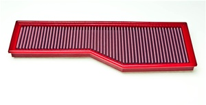 BMC - Porsche 996 & 997 Performance Air Filter (C2, C4, C2S, C4S)