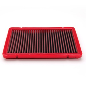 BMC - Ferrari F360 Modena Performance Air Filters