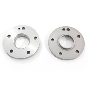 H&R - 15mm Spacers for Porsche (pair)
