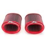BMC - Porsche 997.2 DFi Performance Air Filter (C2, C4, C2S, C4S)