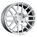 Champion Motorsport - RG57 Forged Monolite Wheel