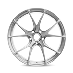 Champion Motorsport - RS74 Forged Forged Monolite Wheel