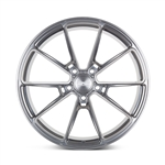 Champion Motorsport - RS92 Forged Monolite Wheel