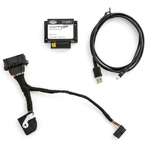 SmartTop - Comfort Roof Control Unit For Porsche Vehicles